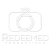 Redeemed Productions's Company logo