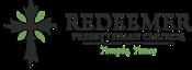 Redeemer Temple's Company logo