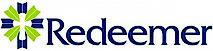 Redeemerpark's Company logo