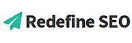 Redefine SEO's Company logo
