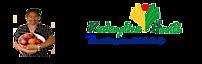 Redemptive Health's Company logo