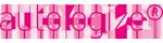 Redermis's Company logo