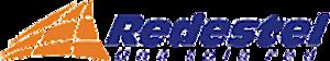 Redestel's Company logo