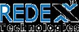 Redex Technologies's Company logo