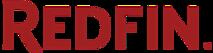 Redfin's Company logo