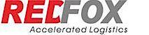 Redfox Logistics's Company logo
