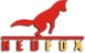 Ibcconnect's Competitor - Redfox Teleservices logo