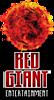 REDG's Company logo
