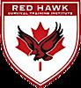 Redhawk Survival Training Institute's Company logo