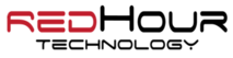 RedHour Technology's Company logo