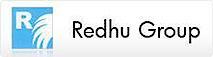 Redhu Group's Company logo