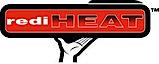 RediHeat's Company logo