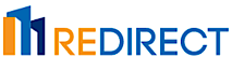 REdirect Consulting's Company logo