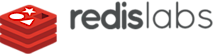 Redis Labs's Company logo