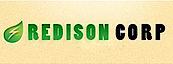 Redison Corp's Company logo