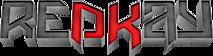 Redkay's Company logo