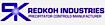 Redkoh Industries Logo