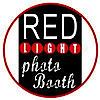 Redlight Photobooth's Company logo