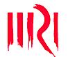 RedLine's Company logo