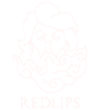 Redlips Club's Company logo