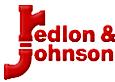 Redlon & Johnson's Company logo