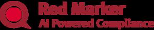Red Marker's Company logo