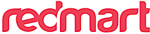 RedMart Limited's Company logo