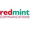 Redmint Comms's Company logo