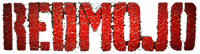 Redmojo's Company logo