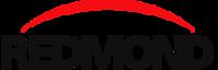Redmondinc's Company logo