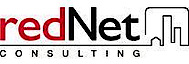 Rednet Property Group's Company logo