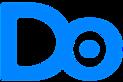 Do's Company logo