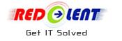 Redolent's Company logo