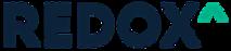 Redox's Company logo