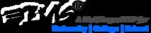 Software4Institute's Company logo
