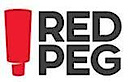 RedPeg Marketing's Company logo
