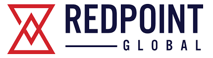 redpointglobal