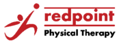 Redpointphysicaltherapy's Company logo