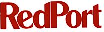 RedPort Global's Company logo