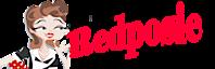 RedPosie's Company logo