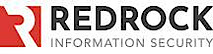 Redrock Information Security's Company logo