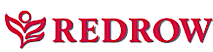 Redrow PLC's Company logo