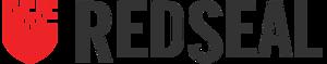 RedSeal's Company logo