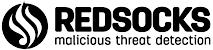 RedSocks's Company logo