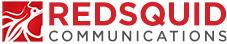 Redsquid Communications's Company logo