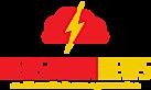 Redstorm News's Company logo