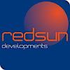 Redsun Developments's Company logo
