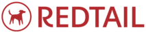 Redtail Technology's Company logo