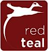 RedTeal's Company logo