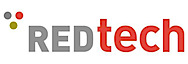 Redtechtn's Company logo